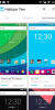 CyanogenMod 12.1 Android 5.1.1(LMY48Y) Edit by Aleks_Guzienko - Image 5