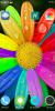 Firmware - YunOS v3.0.5 [Custom Rom] - Image 2