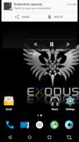 Exodus OS for A319