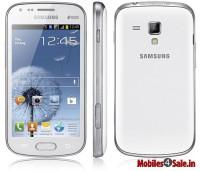 Samsung GT-S7582 Clone