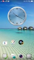 COLOR OS 2 Lenovo a516 for FT