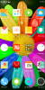 Firmware - YunOS v3.0.5 [Custom Rom] - Image 1