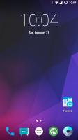 CyanogenMod 12.1(5.1.1)Resurrection Remix For MTK