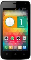 Q Mobile Noir W7