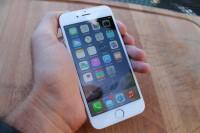iPhone 6 Clone MTK6572 4.7
