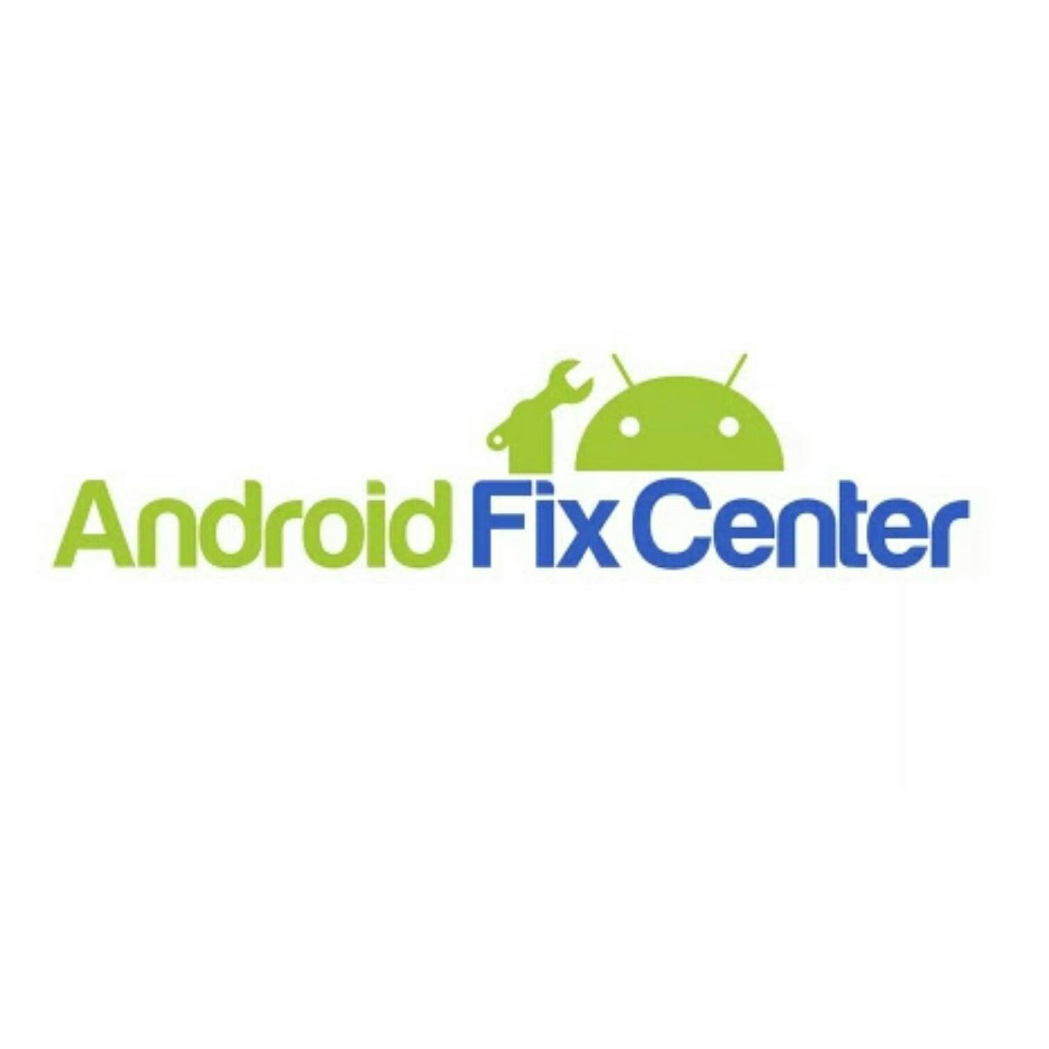 Android Fix Center