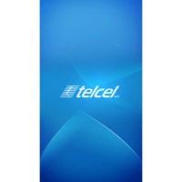 Azumi A40 Style Lite Telcel