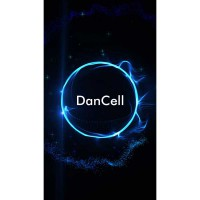 DanCell Evolution 3 mini