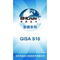 GISA S10