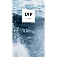 LYF LS-5017
