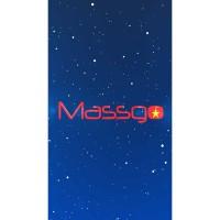 Massgo One
