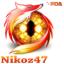 Nikoz47