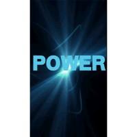 POWER N77 LASER