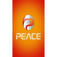 Peace X10