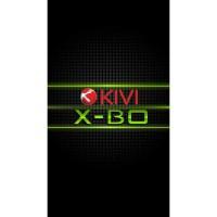 X-BO Kivi O3