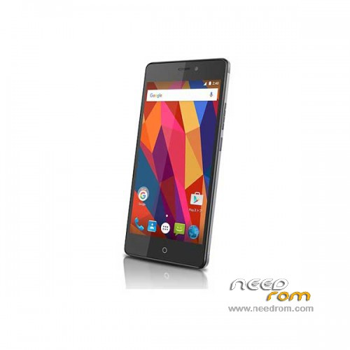 took zte blade c340 one those apps