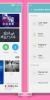 MIUI_STALLION_MOD_v.7.2.7.0 - Image 6