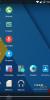 Cyanogenmod 12.1 - Image 5