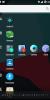 CyanogenMod 13 for MTK 6582 - Image 1