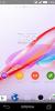 Sony Z4 Rom xolo A600 - Image 10