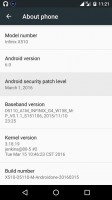 INFINIX ROM_ X510-Androidone-M-20160315