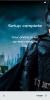 BatDroid_V2.0_For_IQBIG - Image 3
