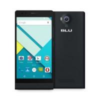 Blu life 8 xl (L290L
