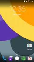 [ROM][6.0.1] CyanogenMod 13 (27-4-2016) for Micromax A311