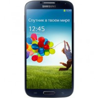 Samsung Galaxy S4 GT-I9500 (Version 5.0.1)