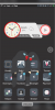 MIUI_STALLION_MOD_v.7.2.7.0 - Image 10