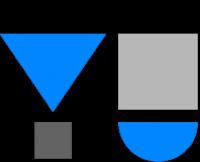 Cyanogen 12.1 (YU)