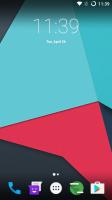 Cyanogenmod 13 [16-04-26]