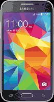 Samsung Galaxy Core Prime 4G SM-G360FY