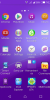 Xperia Lollipop edition 2016 - Image 2
