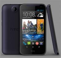 HTC Desire 310 one sim