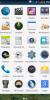 AOSP 4.4.4 kitkat - Image 1