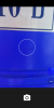 BatDroid_V2.0_For_IQBIG - Image 4