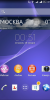 PURE XPERIA Z3 4.8.5 - Image 1
