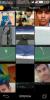 Sony Z4 Rom xolo A600 - Image 7