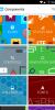 Cyanogen 12.1 (YU) - Image 2