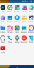 CyanogenMod 12.1 (PORT) - Image 6