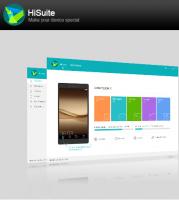 hisuite_4.0.4.204