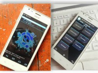 TWRP recovery XOLO A600