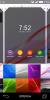 Sony Z4 Rom xolo A600 - Image 3
