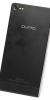 QUMO Quest 601 - Image 1