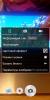PURE XPERIA Z3 4.8.5 - Image 2