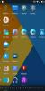 Laude S800 CyanogenMod 12.1 Build 2 - Image 1