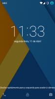 CM12.1 (new version FMRadio fixed)