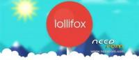 Lollifox A880