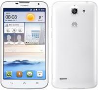 Huawei G730-U251 RomStock en .zip